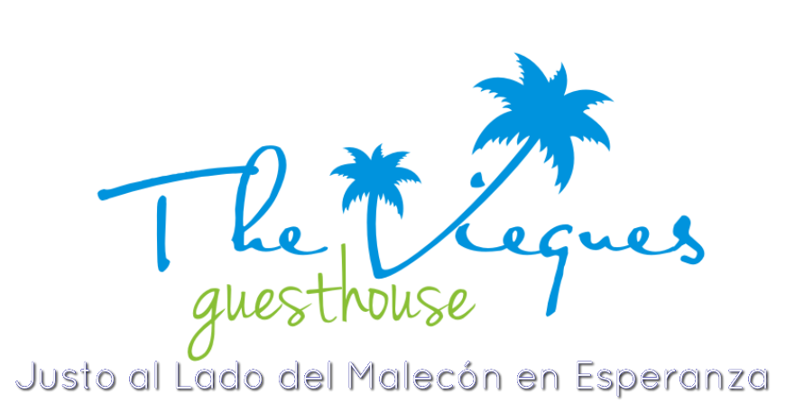 The Vieques Guesthouse Espanol